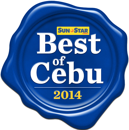 Best-of-Cebu