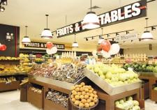 Rustan's Fresh - Best Gourmet Supermarket