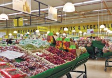 SM Supermarkets - Best Supermarket Chain