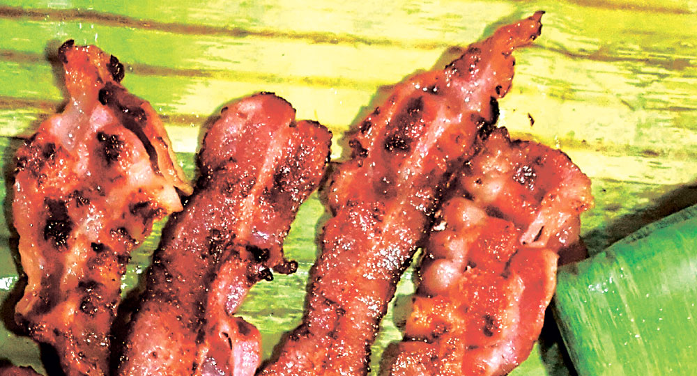 virginia-honeycured-bacon