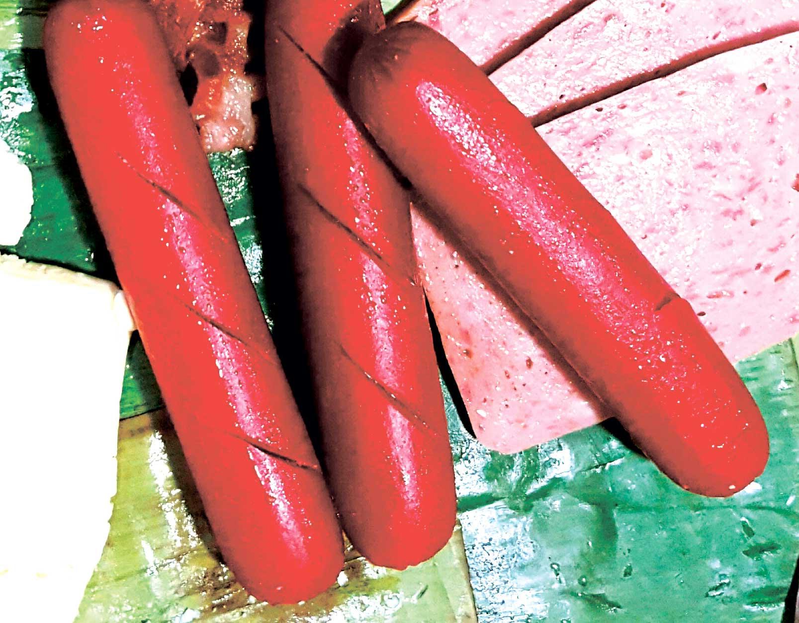 virginia-hotdog