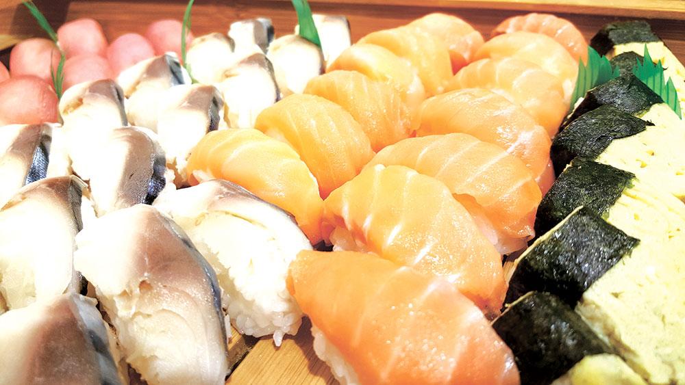 vikings-sashimi