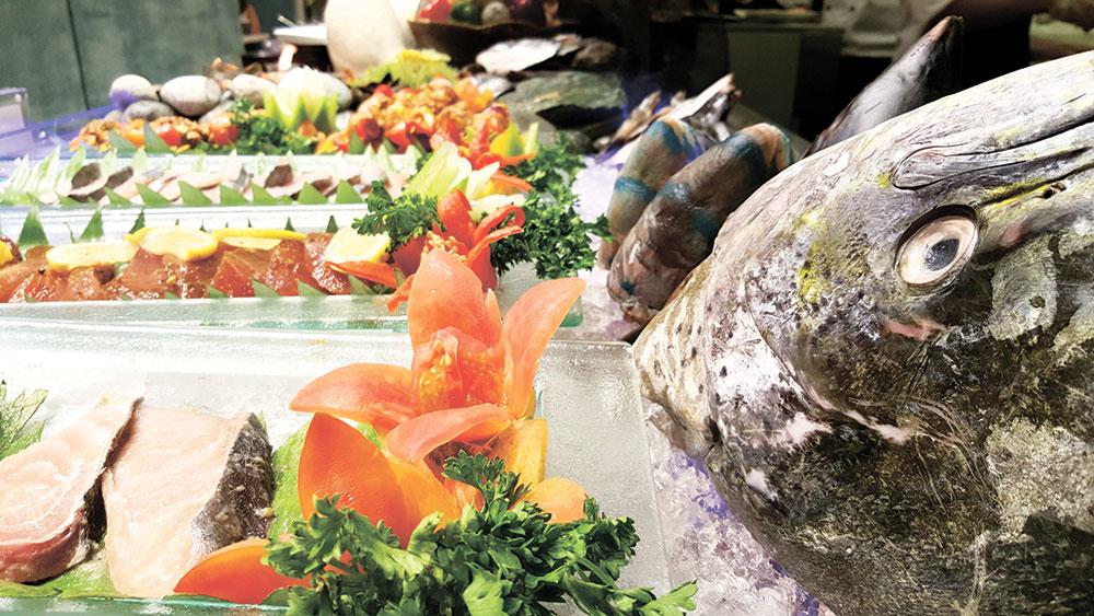vikings-seafood