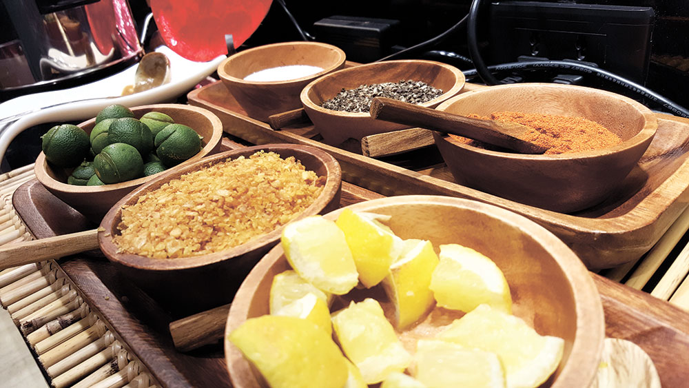 vikings-spices-and-citrus