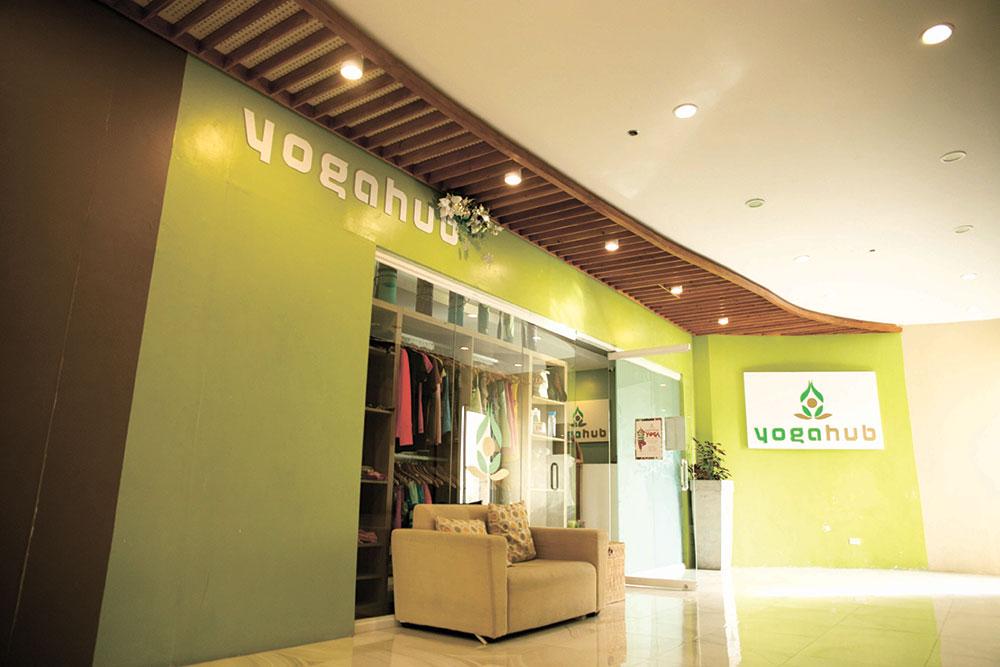 yogahub-2